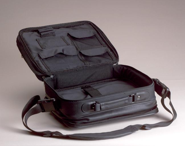 [Image: Laptop Carrying Case]